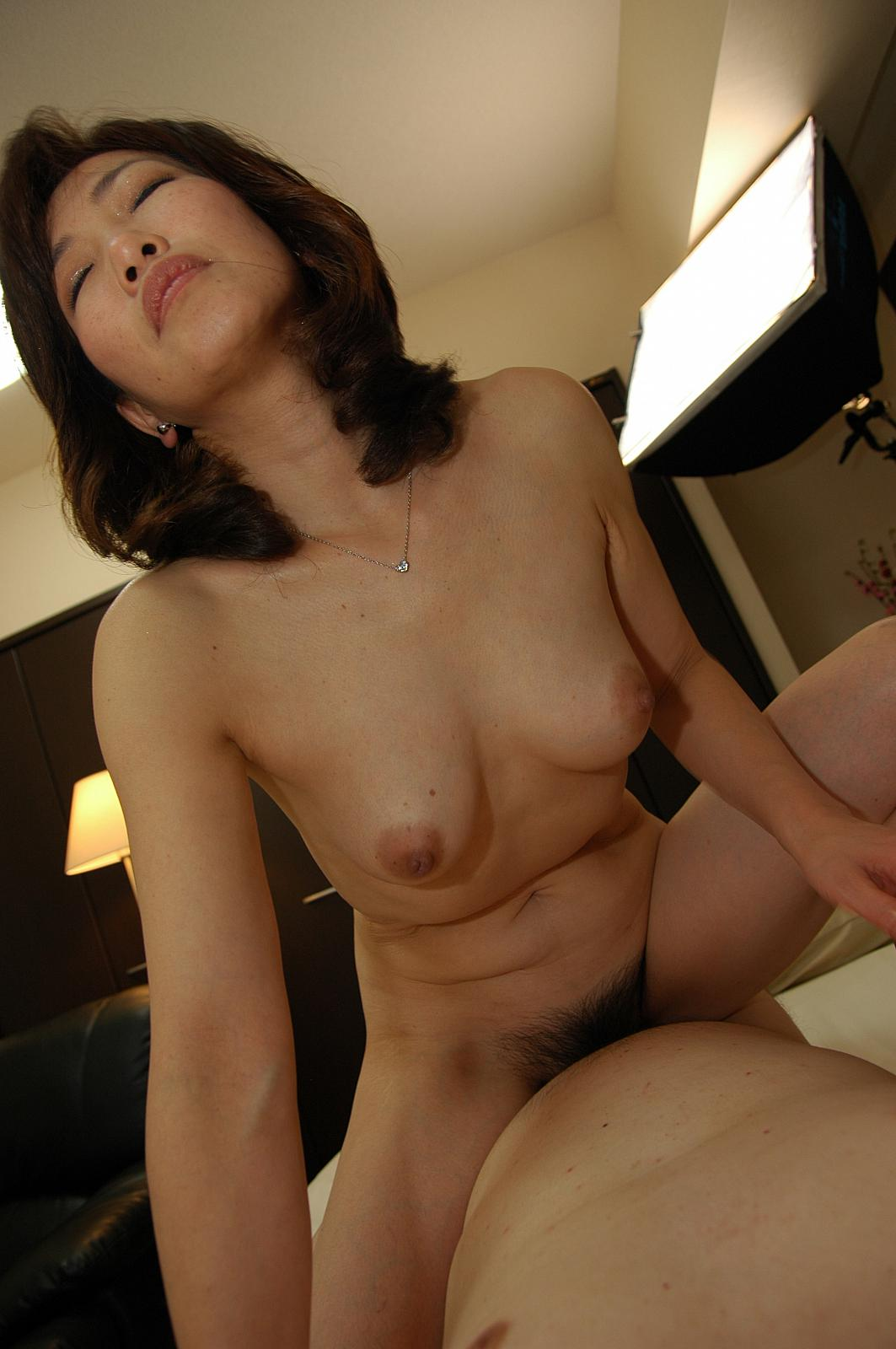 Asian adult clips