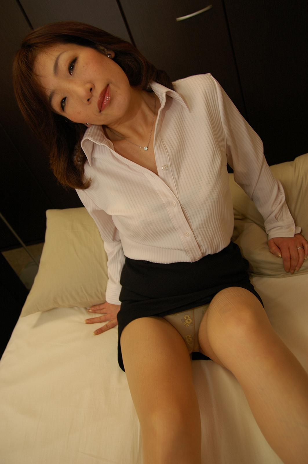 Asian mature mobile porn-7448