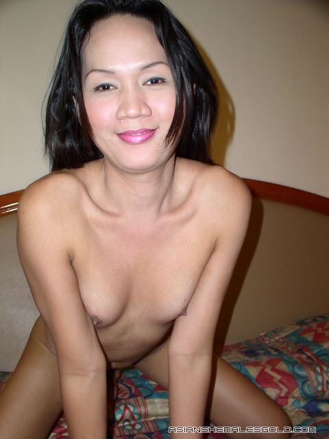 Newest young asian she males, british milf redxxx