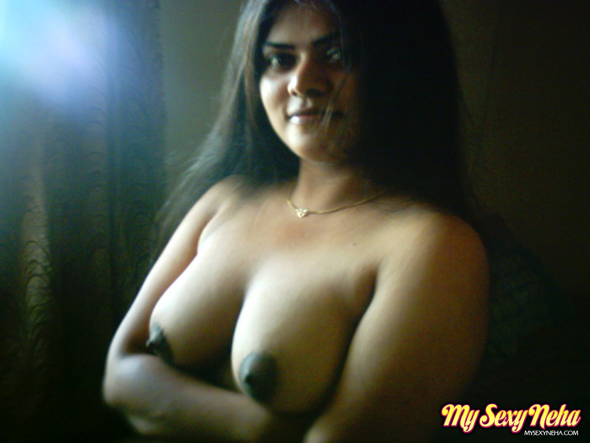 Nake sexy india women pictures and gallary nsfw pictures