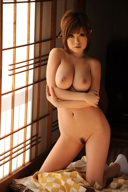 Naked asian girls movies Naked Asian Babes Water Sex Pictures Pass