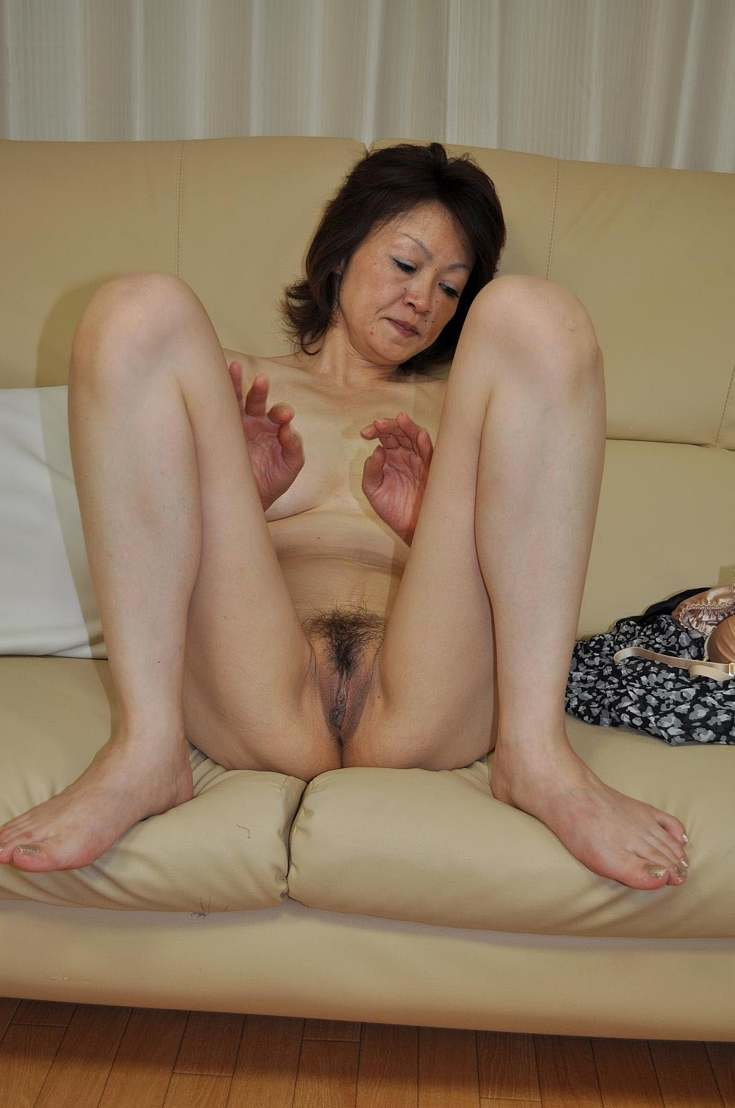 Necessary words... Asian matures porno
