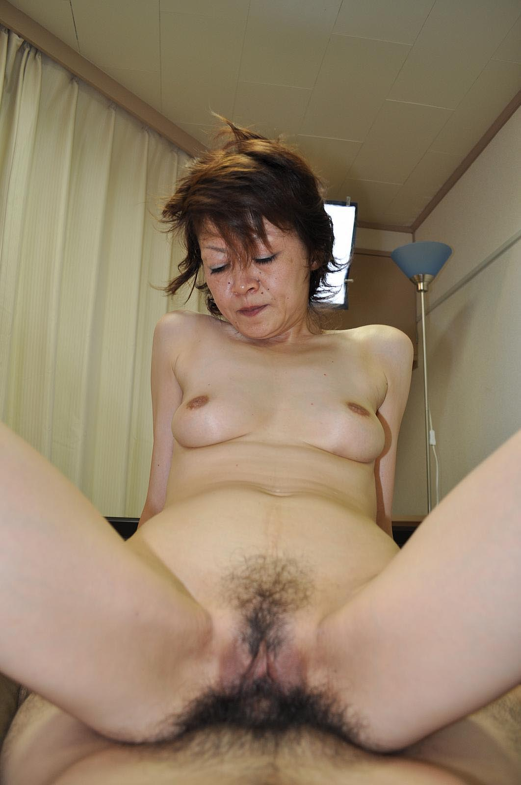 think, that sweet chubby delicious wife fucked hard very grateful you