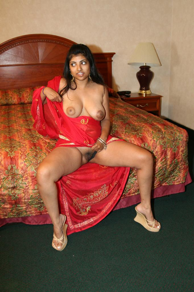 chubby indian fuck movies - Big titty Indian wife gives a nice deep blowjob