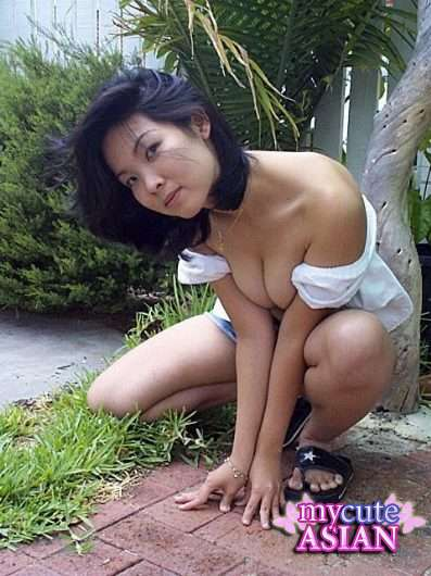 Something Japanese porn outdoor consider, that