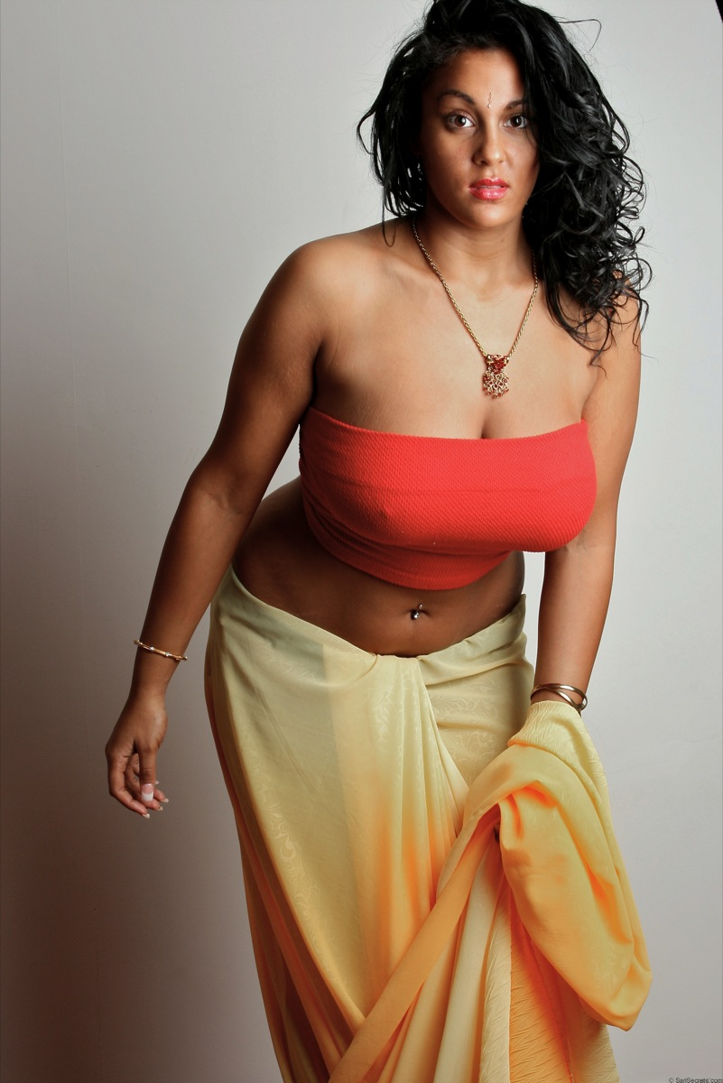 busty indians
