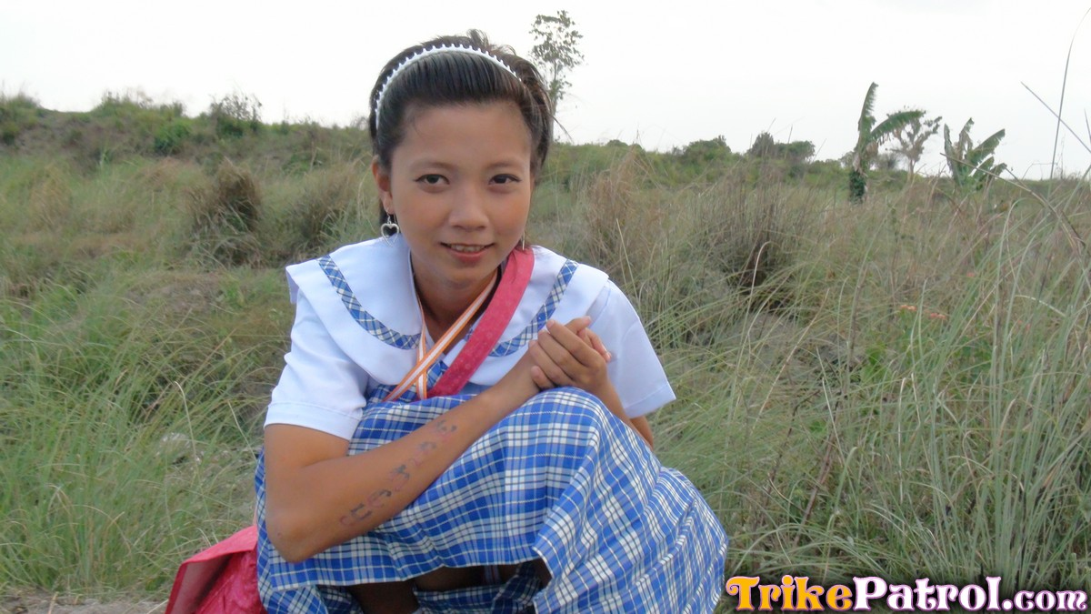 Think, that Filipina sex black cock