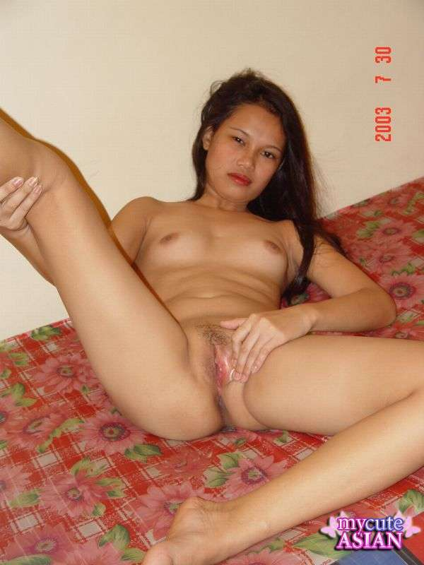 Asian wet pussy images