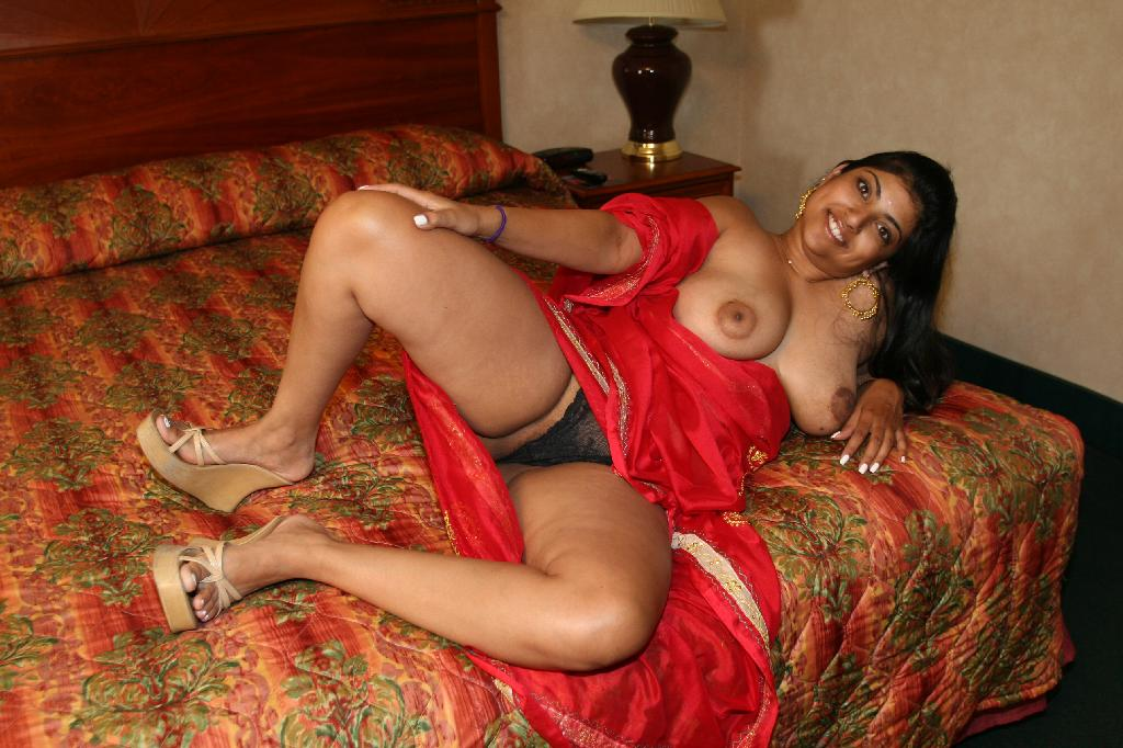 Fatty Indian Arhuarya Enjoys Nice Pounding On Couch After -6328