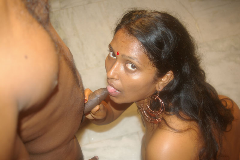 Accept. Indian mature aunty hot naked suck join