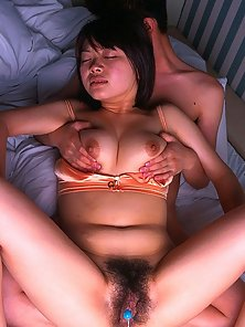 Hot Japanese School Chick Fucked By Her Hunky Teacher
