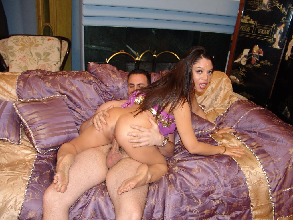 Double Blowjob (awesome!)