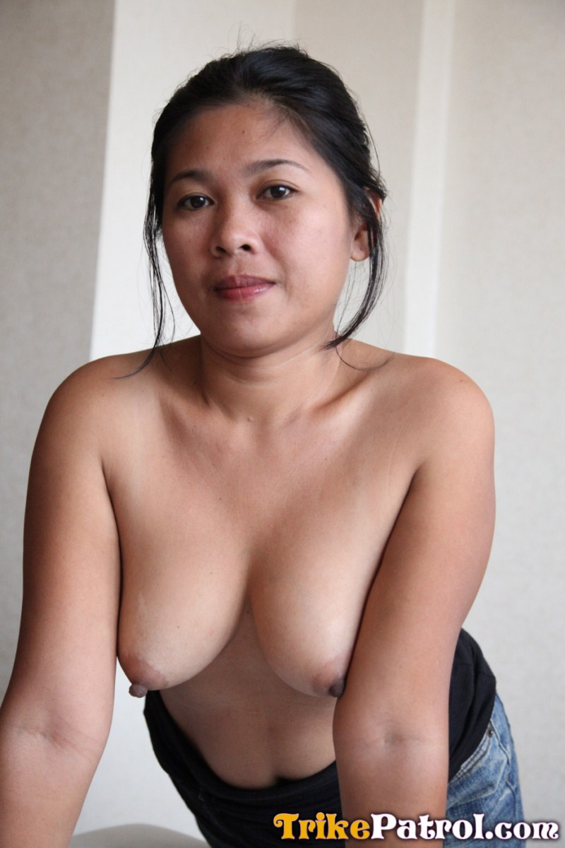 Simply ridiculous. Pinay sexy women milfs