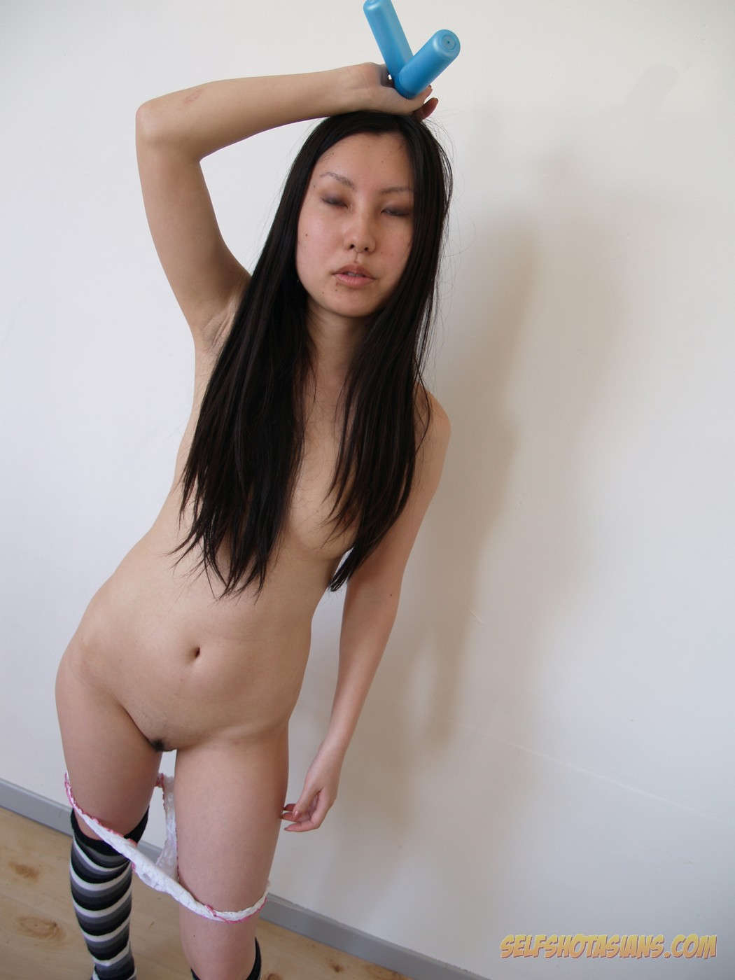 wild-pussy-movies-strong-pussy-porn